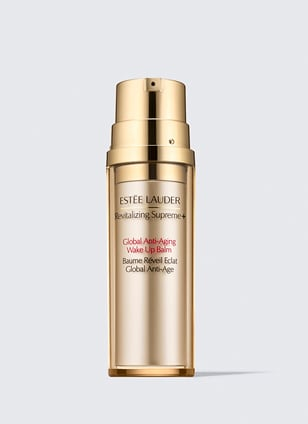Revitalizing Supreme+