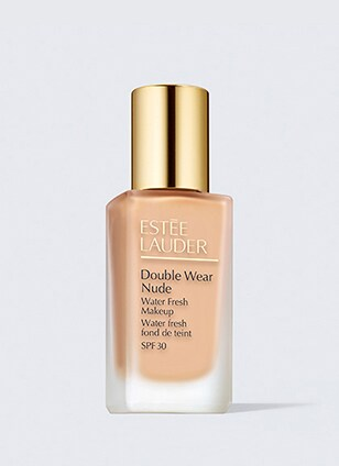 Double Wear Nude