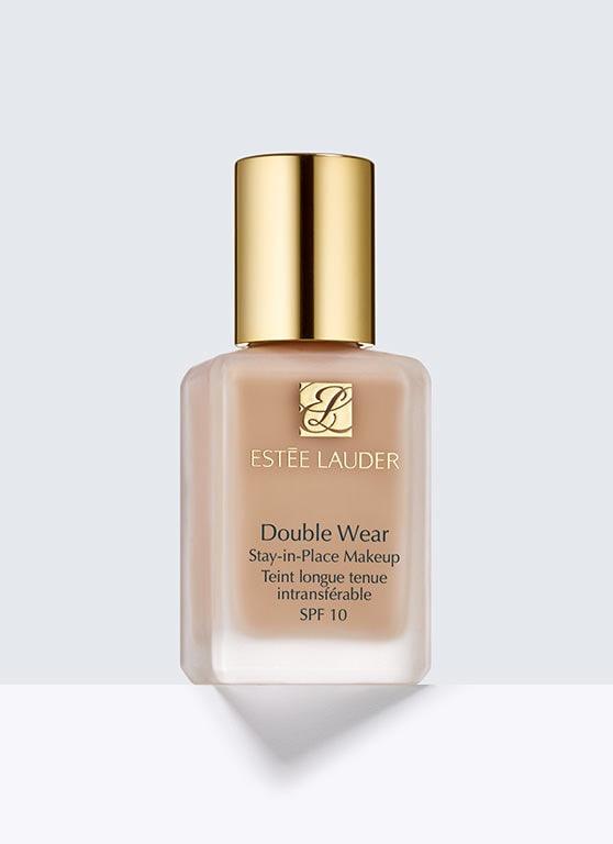 Znalezione obrazy dla zapytania Double Wear Estee Lauder